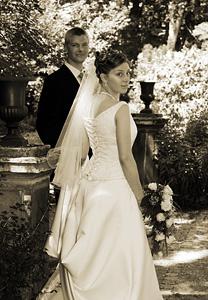 wedding_kb1.jpg