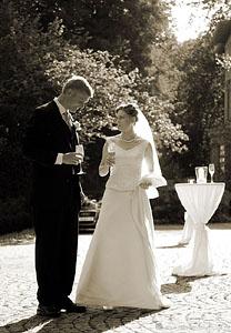 wedding_kb2.jpg