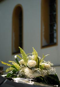 wedding_kb3.jpg