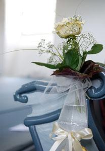 wedding_kb4.jpg