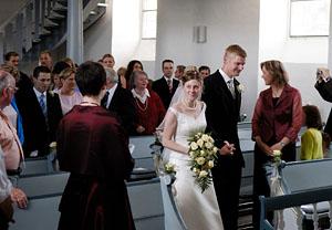 wedding_kb5.jpg