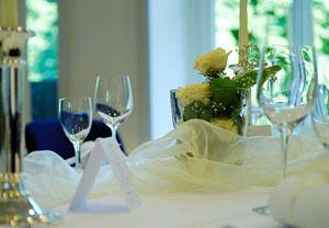 wedding_kb6.jpg