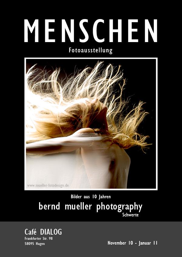 fotoausstellung-menschen-berndmueller1